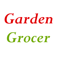 Disney World Orlando, Grocery Delivery | Garden Grocer
