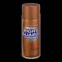 Right Guard Sport Deodorant Original Scent Spray 8.5oz Can product image