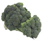 Broccoli Bunch 1EA Approx. 1LB product image