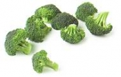 Broccoli Florets 1EA Approx. 12oz PKG product image