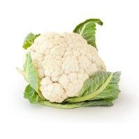 Cauliflower Single Head Approx. 2-2.5LBS product image