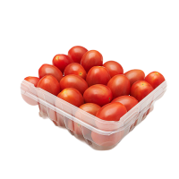 Tomatoes Grape 1PT product image