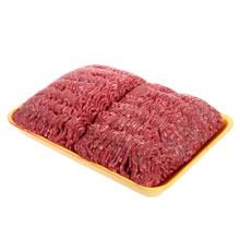 Meatloaf Mix Beef & Pork Approx. 1.5LB PKG product image