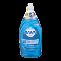 Dawn Ultra Dish Liquid Original Scent 18oz BTL product image