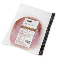 Store Brand Tavern Ham Deli Packaged 12oz PKG product image