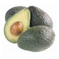 Hass Avocado 1EA product image