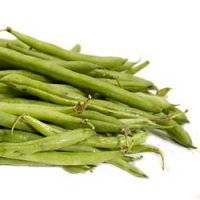 Beans Green Approx. 1LB product image