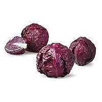 Cabbage Red 1EA product image