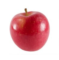 Apples Fuji 1EA product image