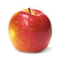 Apples Fuji 1EA product image