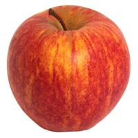 Apples Royal Gala 1EA product image