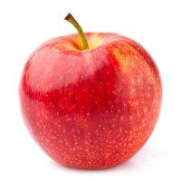 Apples Royal Gala 1EA product image