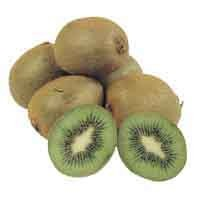 Kiwi Fruit 1EA product image