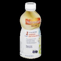 Enfamil Nutramigen LIPIL Formula RTF 1QT Bottle product image