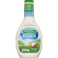 Hidden Valley Original Ranch Dressing 16oz product image