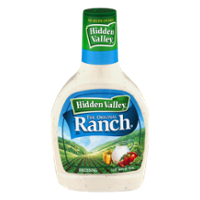 Hidden Valley Original Ranch Dressing 24oz product image