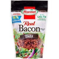 Hormel Real Bacon Bits 3oz Jar product image