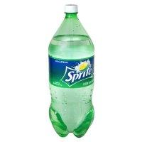 Sprite 2LTR Bottle product image