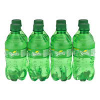 Sprite 8PK of 12oz Bottles product image