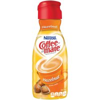 Nestle Coffee-mate Hazelnut 32oz BTL product image
