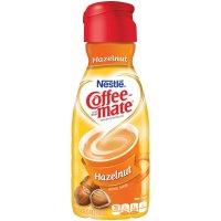Nestle Coffee-mate Hazelnut 32oz BTL product image