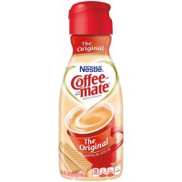 Nestle Coffee-mate Original 32oz BTL product image