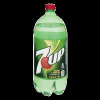 7-up 2LTR Bottle | Garden Grocer
