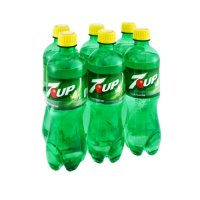 7-up 6PK of 16.9oz BTLS product image