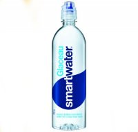 Glaceau Smart Water 24 Pack of 23.7oz Sport Top Bottles product image