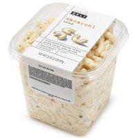 Store Brand Deli Macaroni Salad 32oz Tub product image