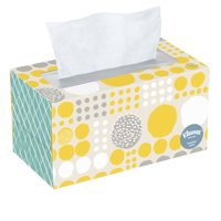 Kleenex Facial Tissue Family Size 190CT product image