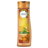 Clairol Herbal Essences Shampoo Body Envy 10.1oz BTL product image