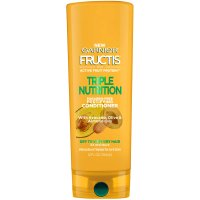 Garnier Fructis Fortifying Conditioner Triple Nutrition 12oz BTL product image