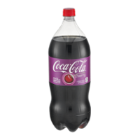 Coke Cherry 2LTR Bottle product image