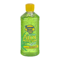 Banana Boat Aloe After Sun Gel 16oz BTL product image