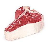 T-Bone Steak Approx. 3/4 Inch Thick Approx. 16oz PKG product image