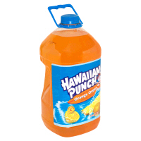 Hawaiian Punch Fruit Drink Orange Ocean 1GAL product image