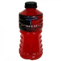 Powerade Fruit Punch 32oz BTL product image