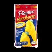 Playtex Handsaver Laytex Gloves Large 1PR product image