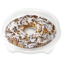Store Brand Bakery Pecan Ring 15oz product image