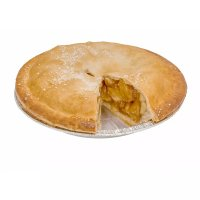 Store Bakery 9 Inch Round Apple Pie product image