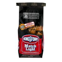 Kingsford Match Light Instant Light Charcoal 11.6LB Bag product image