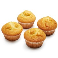 Store Bakery Muffins Corn 4CT PKG product image
