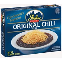 Skyline Chili Original 13.25oz PKG product image