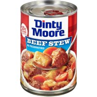Dinty Moore Beef Stew 15oz Can product image