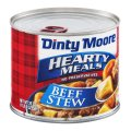 Dinty Moore Beef Stew 20oz Can product image