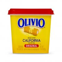 Olivio Spread Original 15oz Tub product image