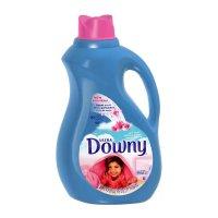 Downy Ultra Concentrated Liquid Fabric Softner April Fresh 19oz BTL product image