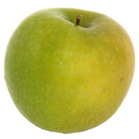 Apples Granny Smith 1EA product image