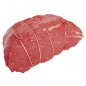 USDA Choice Beef Sirloin Tip Roast Approx. 2.75LB - 3LB product image